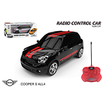Mini-John-Cooper-Works-puldiauto-124