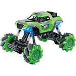 Rock-Crawler-puldiauto-24-Ghz