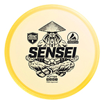 Discmania-Active-Premium-Sensei-yellow-putter