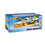Hot-Wheels-Rock-Monster-Buggy-puldiauto