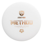 Discmania-Hard-Exo-Method