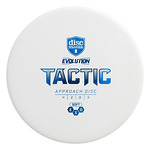 Discmania-Soft-Exo-Tactic