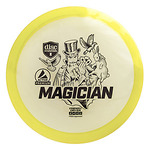 Discmania-Active-Premium-Magician-Yellow