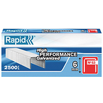 Rapid-klambrid-536-mm-2500-tk
