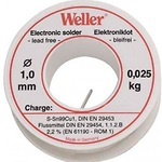Weller-EL99-jootetina-10-mm-25-g