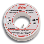 Weller-EL99-jootetina-10-mm-100-g