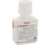 Weller-LW25-jootevedelik-25-ml