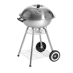 MTX-Barbecue-kuppelgrill-RT-17