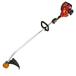 Homelite-HLT26CDB-kutusemootoriga-trimmer-26-cm