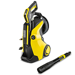 Karcher-K5-FC-Premium-Plus-Flex-survepesur