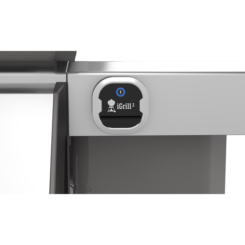 a65037b5993 Weber® iGrill 3 termomeeter | Motonet OÜ