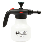 MTX-Automotive-survepihusti-10-l-FPM