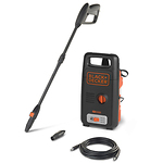 BlackDecker-BXPW1300E-survepesur
