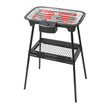 Easy-Cooking-elektrigrill-2000-W
