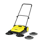 Karcher-S-650-2-in-1-kuivpuhkimismasin