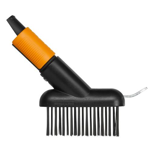 063105d7244 Fiskars QuikFit™ sillutise hari | Motonet OÜ