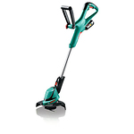 Bosch-ART-23-18-LI-trimmer