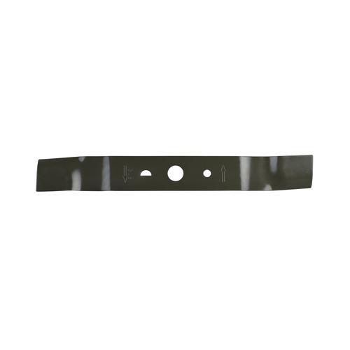 fa5e29b39f8 Ryobi RAC404 muruniiduki tera 40 cm | Motonet OÜ