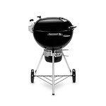 Weber-Master-Touch-Premium-E-5770-soegrill-must