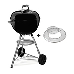 Weber-Bar-B-KettleY-GBS-47-cm-briketigrill-must