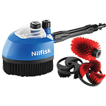 Nilfisk-Multi-Brush-Kit-survepesuri-harjakomplekt-3-osaline