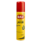 Autan-saasetorjevahend-Protection-Plus-Aerosool-100-ml
