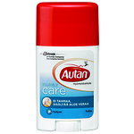 Autan-Saasetorjevahend-Family-Care-Stick-50-ml