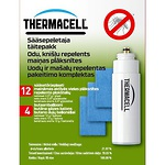 ThermaCELL-saasepeleti-taitepakend-48-h