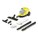 Karcher-SC-4-Easy-Fix-aurupesur