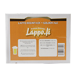 Lappo-Brewpack-Golden-Ale