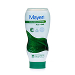 Mayeri-noudepesumasina-geel-All-in-One-750-ml