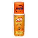 OFF-saasetorjevahend-active-rollon-60-ml
