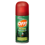 OFF-saasetorjevahend-soft-super-spray-100-ml
