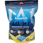 Astonish-All-in-One-noudepesumasina-tabletid-42-tk
