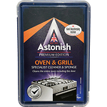 Astonish-Oven--Grill-Cleaner-ahju--ja-grillipuhastuspasta-250-g-kasnaga