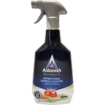 Astonish-Antibacterial-Surface-Cleanser-antibakteriaalne-puhastusvahend-750-ml
