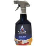 Astonish-rasvaeemaldi-Grease-Lifter-750-ml