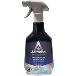 Astonish-Multi-Purpose-with-Bleach-uldpuhastusvahend-valgendiga-750-ml
