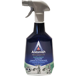 Astonish-Ultimate-Limescale-Remover-katlakivieemaldi-750-ml