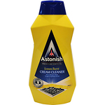 Astonish-Cream-Cleaner-puhastuskreem-sidrun-500-ml