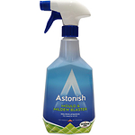 Astonish-Mould--Mildew-Blaster-hallituse-eemaldi-750-ml