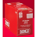 SENCO-A6000-klamber-AT-13x6-mm-1000-tk
