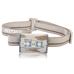 Nextorch-Trek-Star-UV-pealamp-220-lm-73-m-camo