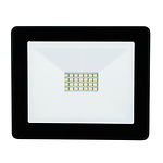 LED-proYektor-20-W-4000-K-1600-lm-lame-must