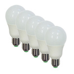 LED-lamp-E27-10-W-3000-K-810-lm-5-tk
