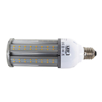 LED-lamp-corn-tuupi-E27-20W-4500-K-2400-lm
