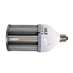 LED-lamp-corn-tuupi-E27-27-W-4500-K-3100-lm