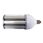 LED-lamp-corn-tuupi-E27-36-W-4500-K-4300-lm