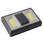 Airam-Wally-seinavalgusti-2-x-3-W-Cob-LED-250-lm
