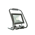 NordLight-slim-LED-lamp-H-jalaga-100-W